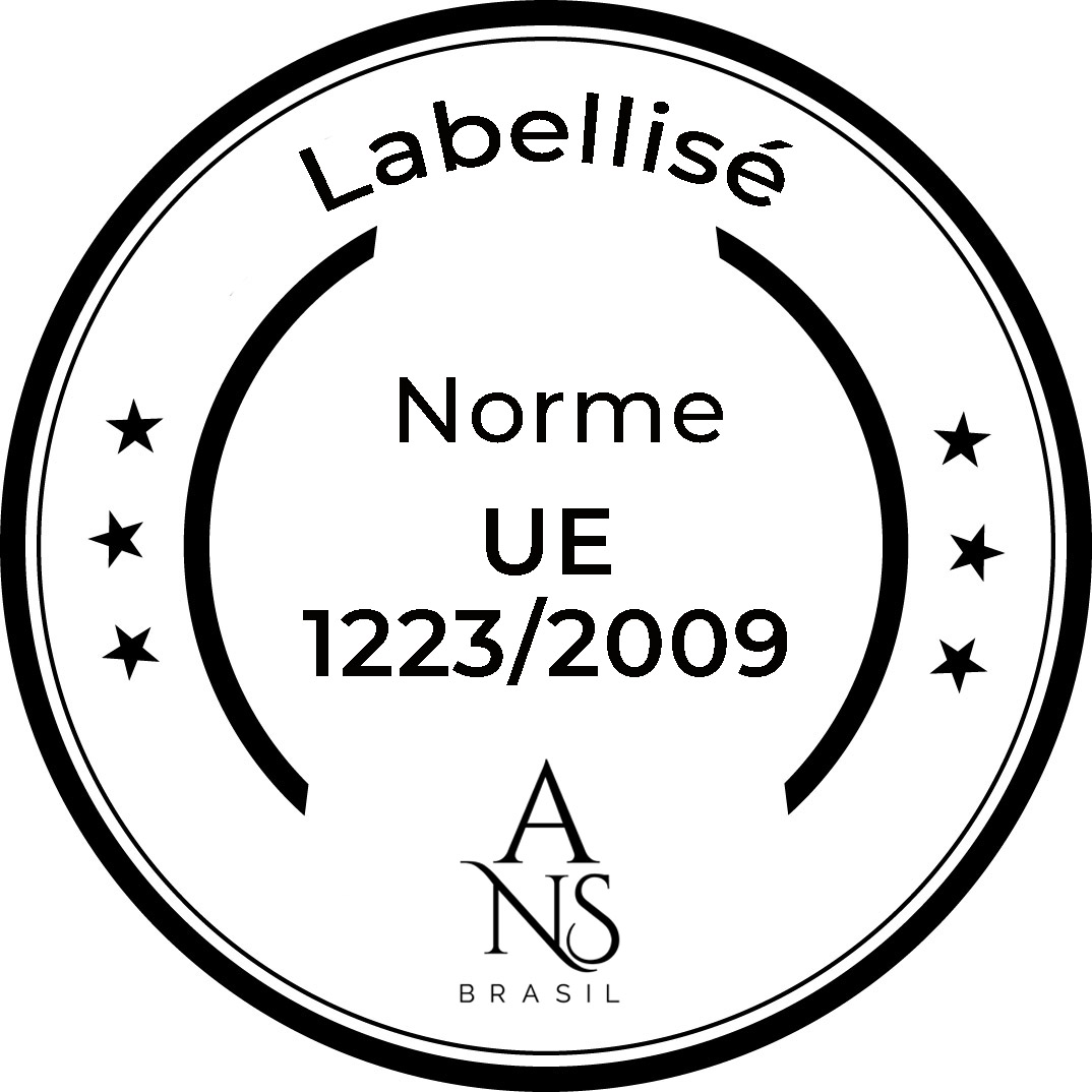labelnormeue